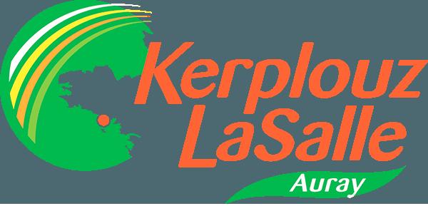 Lycée Kerplouz LaSalle Auray