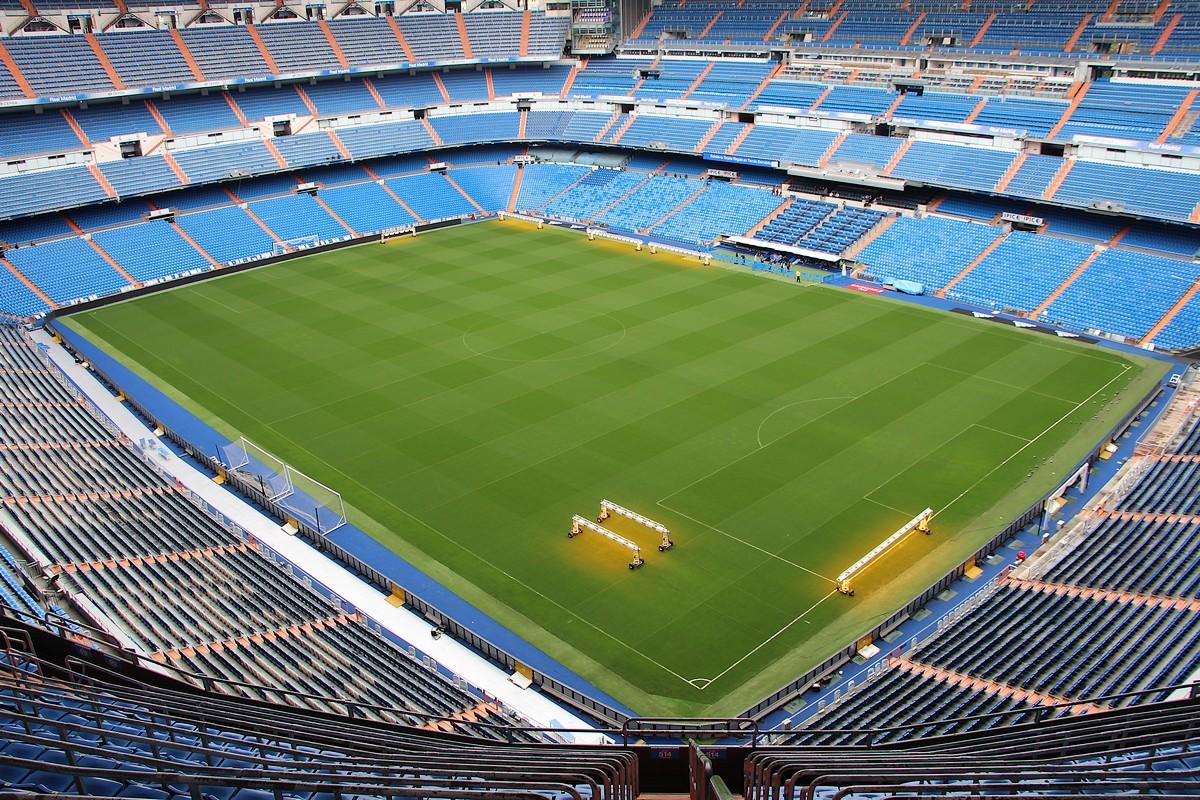 Les 1ère,Term STAV et 2nde EATDD à Madrid