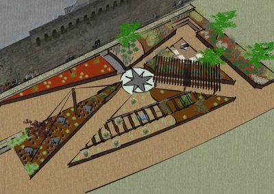 Projet Vannes fini (1)
