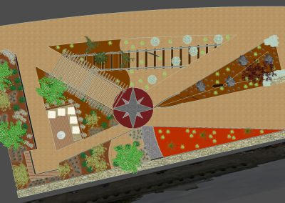 Projet Vannes fini (1) b