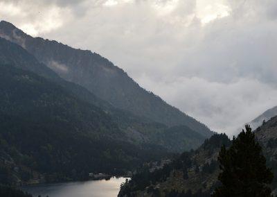 Ariège 2019 (112)