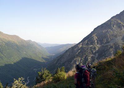 Ariège 2019 (14)