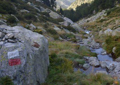 Ariège 2019 (143)