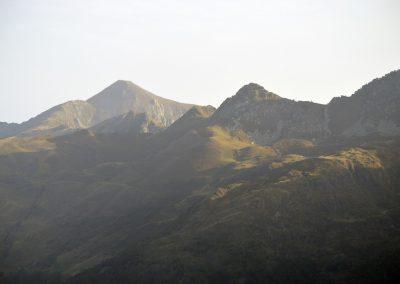 Ariège 2019 (227)