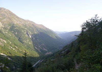Ariège 2019 (4)