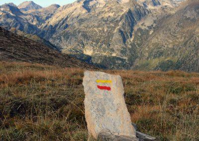 Ariège 2019 (403)