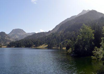 Ariège 2019 (59)