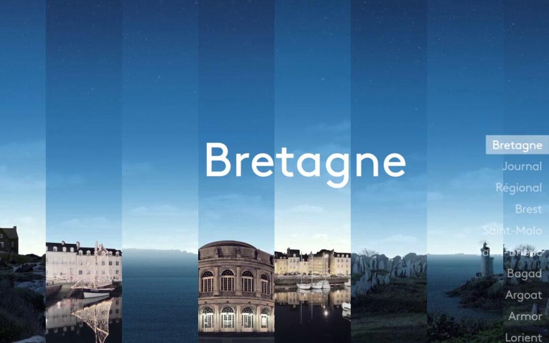 Kerplouz mise sur le vin breton ! (JT France 3 Bretagne du 27/09/21)